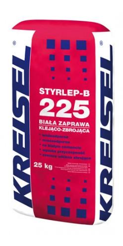 Клей для минваты и пенопласта ARMIERUNGS-GEWEBEKLEBER WEISS 225 Kreisel